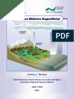 Balance_Hidrico-Peru.pdf