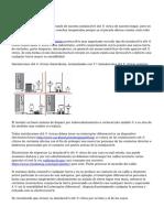 date-58716ad8ce20e0.80794028.pdf