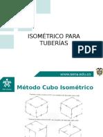 Dibujo_Isométrico_Tuberías