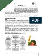 2._ACTIVIDAD._Agroindustria_para_el_desarrollp__69__0.docx
