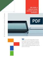 Brandventilation Folder Webb