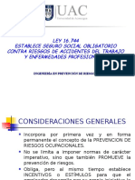 ley-16744-ppt (2).ppt