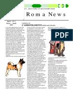 (Manuale) Addestramento Cani