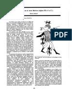 Los_insectos_en_el_Arte_Iberico_siglos_I_IBERIA.pdf