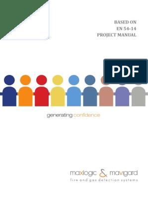 En 54 part 14 pdf