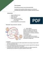 Resumen HIV