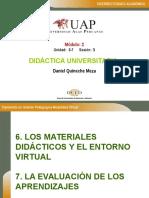 DU_unidad-6-7.ppt
