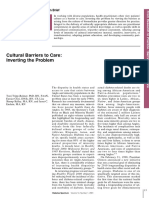 diabetes cultural barriers.pdf