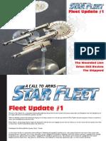 ACTA - Fleetupdate1