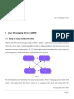JMS tuts.pdf