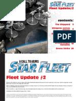 ACTA - Fleetupdate2