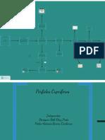 Expo+de+Porfidos+Cupriferos.pdf