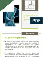 Aula Materdei ergonomia.pdf