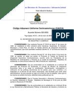 CODIGO DE ADUANA UNIFORME CENTROAMERICANO.pdf