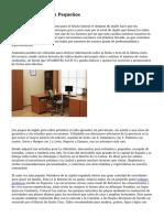 date-587193baf23dc9.71603743.pdf