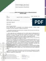 Apicectomía-corregida.pdf