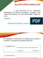 Inferencia_intervalos de Confianza