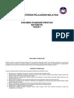 DSP Matematik Tahun 1.pdf
