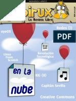 Papirux4.pdf