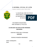 72202037-DOCUMENTO-RECEPCIONAL.doc