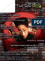 Rvs_ed_8.pdf