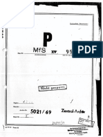 MFS-XV-953-63-A5021-69-BD2-KOKKALIS