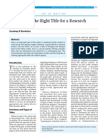 08_aow_formulating_the_right.pdf