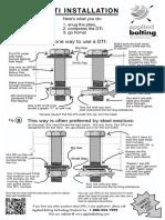 installing DTI_orig.pdf
