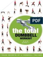 The+Total+Dumbbell+Workout