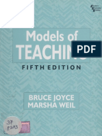 MODELS OF TEACHING (1).pdf