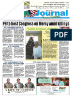 ASIAN JOURNAL January 6, 2016 Edition