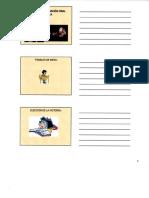 tecnicas_de_narracion_en_el_escenario.pdf