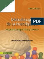 Metodologia-de-La-Investigacion-Con-Ejemplo.pdf