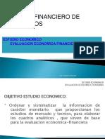 unida I diseño de proyectos industriales.pdf