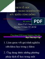 DTH YTCC 2010