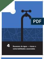 Nusdeo de economia pdf fabio curso