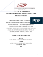 Proyecto Ejemplo