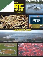 2007 AES International Catalog
