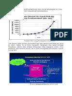 Pengembangan Backup Dan Recovery Data Online Server Web Sia Stmm Mmtc Dengan Metode Mirroring