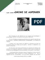El Síndrome Asperger.doc