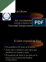 queselreino-140304095212-phpapp02