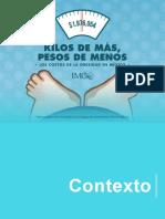 20150311_ObesidadEnMexico_Presentacion
