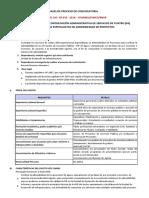 BASES DE LA CONVOCATORIA85.pdf