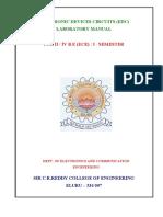 EDCLAB.pdf