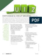 Quiz-pg24.f
