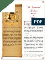 Astrology.pdf