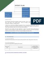 Proposal-Content-Plan.docx