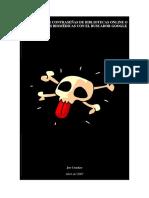 Medical Hacking Google.pdf