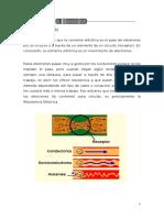 INTRODUCCIO1 (Autoguardado)