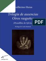 Trilogia_de_ausencias_y_Otros_rasgunos.pdf